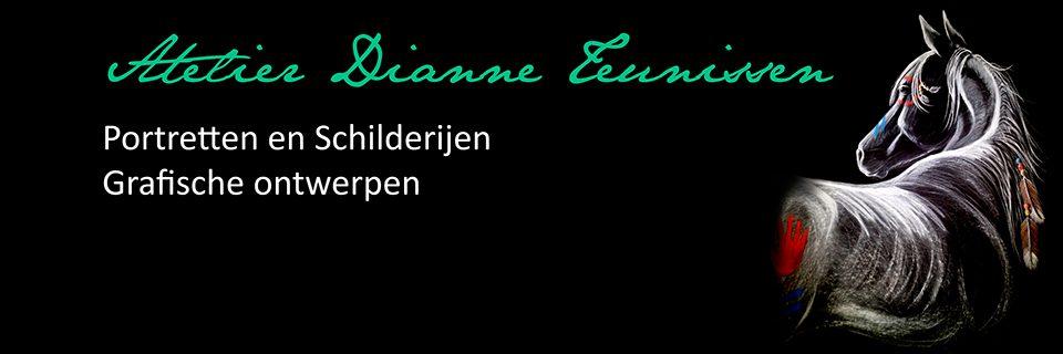 Atelier Dianne Teunissen
